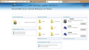 RWA Web - blanked